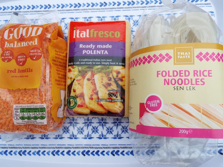 vegan-gluten-free-stores-polenta.JPG