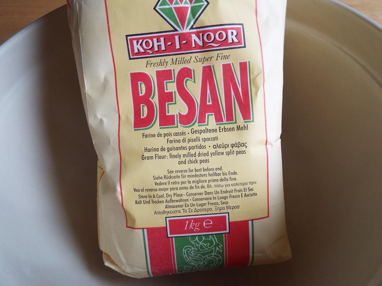 gram-flour.JPG
