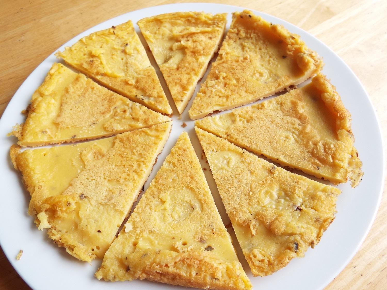 gram-pancake.JPG