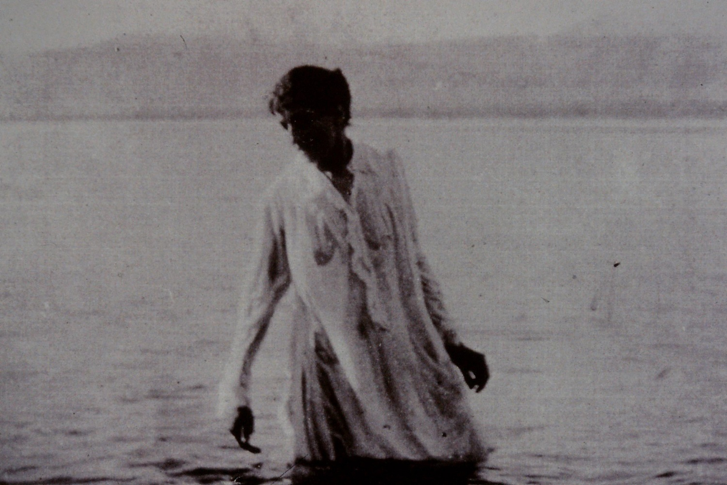 Gertrude Bell, Photographer: from Jerusalem to the Dead Sea - 'The lack of interest in these photographs is an omission from the telling of the Bell story, I think, because these images and the friends who helped in their creation are part of Bell's beginning.'