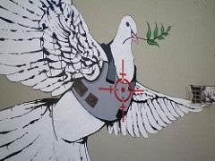 bethlehem-banksy-dove-eddiedangerous.jpg