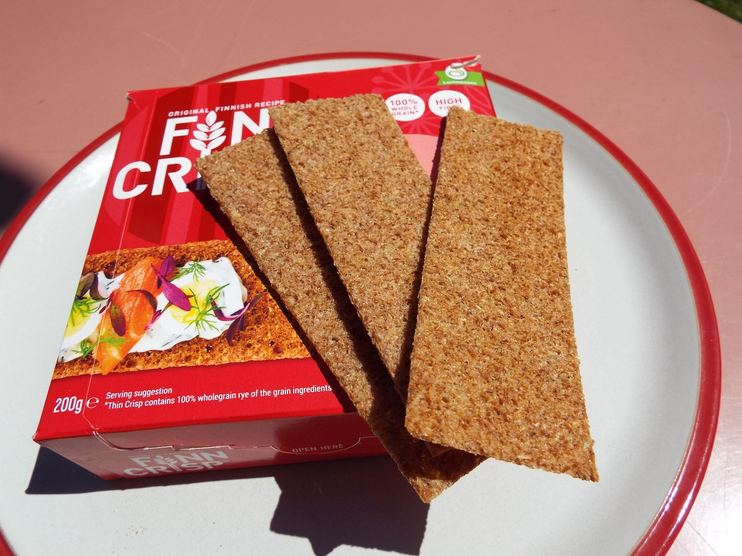 low-carb-finn-crisp.jpg