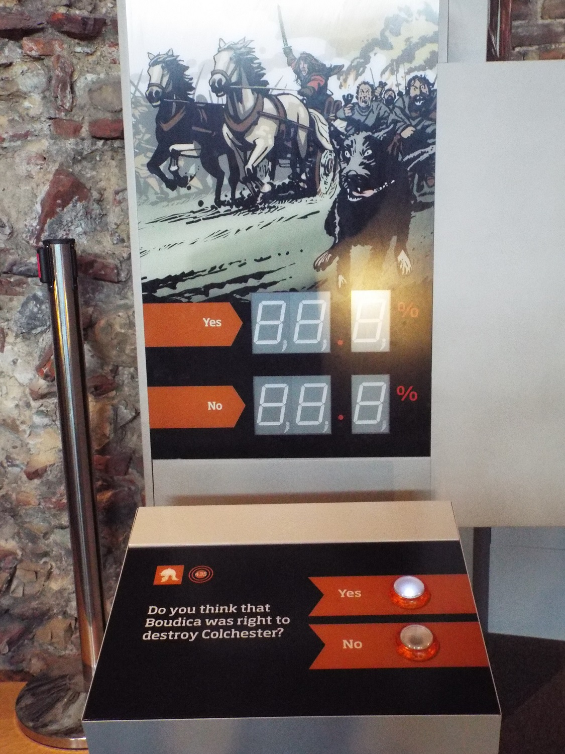 colchester-museum-full-display-was-boudicca-right.jpg