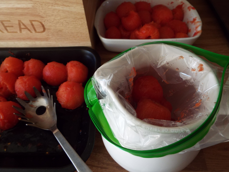 tomatoes-blanching-2.jpg