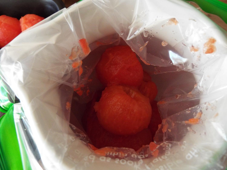 tomatoes-blanching-3.jpg