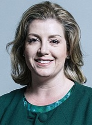 Did Mumsnet Catch Out Penny Mordaunt Over Turkey 'Lies'? -