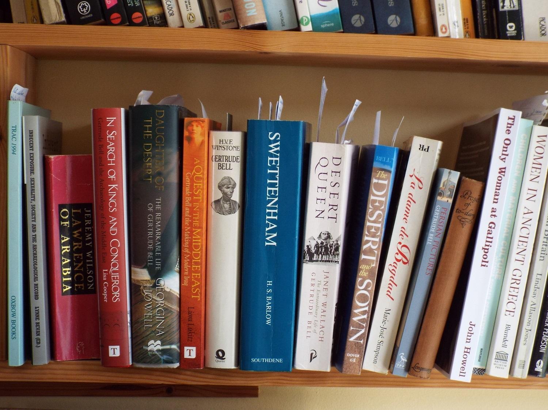 gertrude-bell-books.jpg