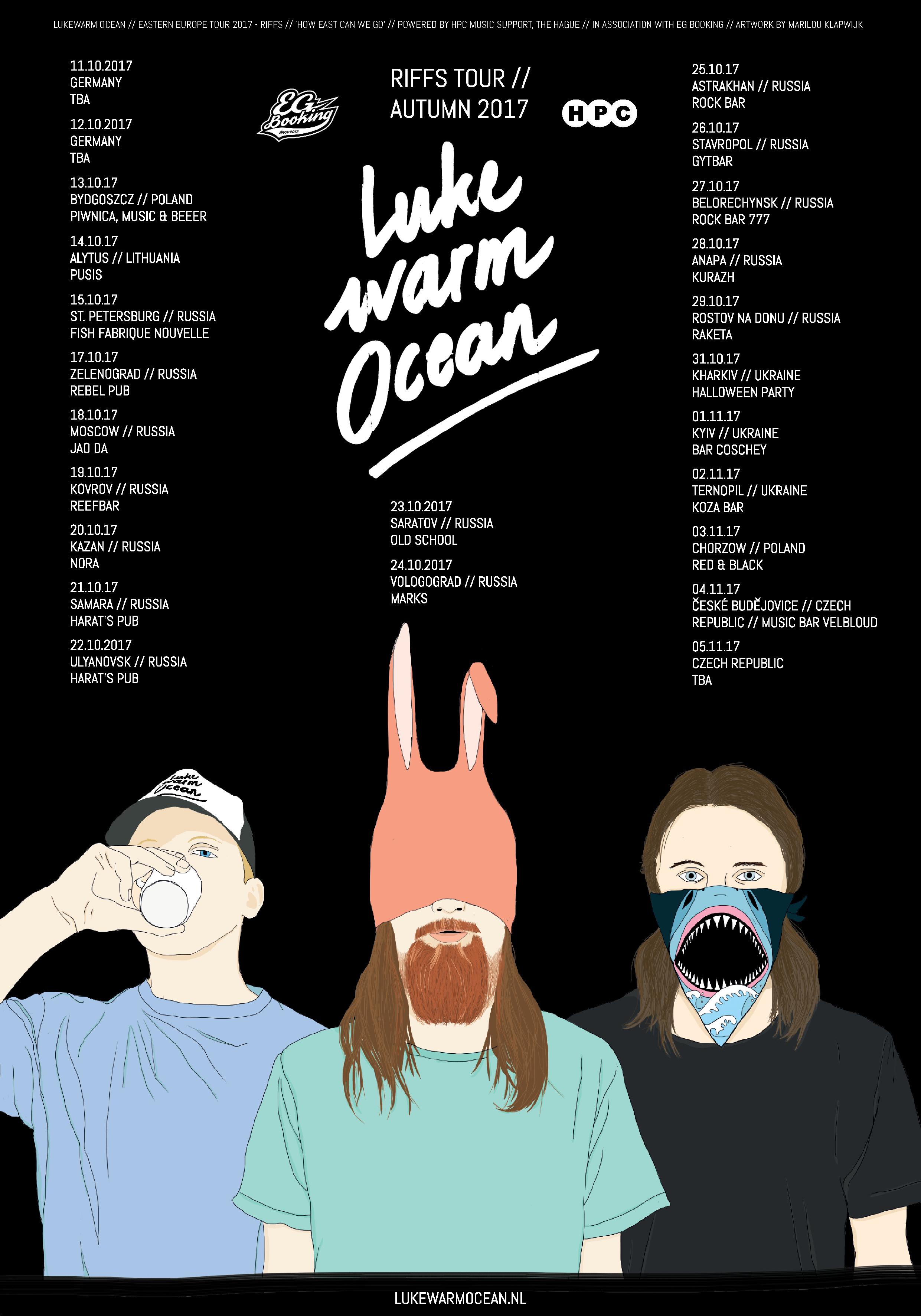 Lukewarm Ocean Tourdata Poster.png