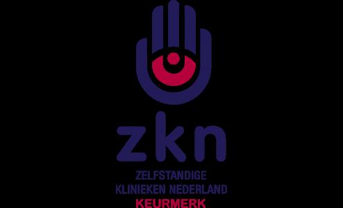 ZKN-keurmerk.jpg
