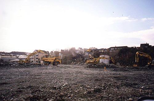 Mekvik-maskin-Kr.sund-Kommune-Fiskerihavn-byggetrinn-2-3.jpg