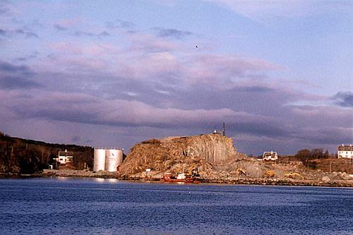 Mekvik-maskin-Kr.sund-Kommune-Fiskerihavn-byggetrinn-2-4.jpg
