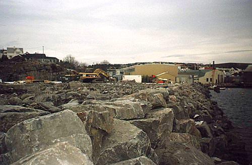 Mekvik-maskin-Aker-Vestbase-Byggetrinn-ost-2-5.jpg