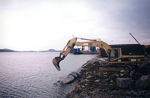 Mekvik-maskin-Aker-Vestbase-Byggetrinn-ost-2-1.jpg