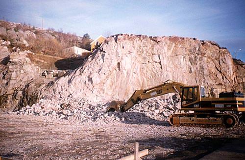 Mekvik-maskin-Aker-Vestbase-Byggetrinn-ost-2-2.jpg