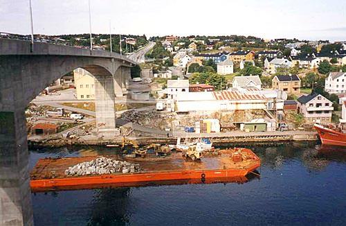 Mekvik-maskin-NCC-EEG-HENRIKSEN - Kristiansund-2.jpg