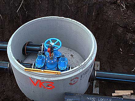 Mekvik-maskin-Averoy-kommune-Leveringogleggingav5000m-12.jpg