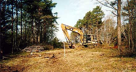 Mekvik-maskin-Averoy-kommune-Leveringogleggingav5000m-9.jpg