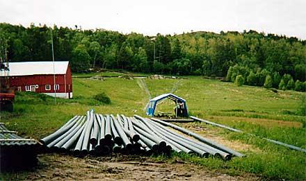 Mekvik-maskin-Averoy-kommune-Leveringogleggingav5000m-6.jpg