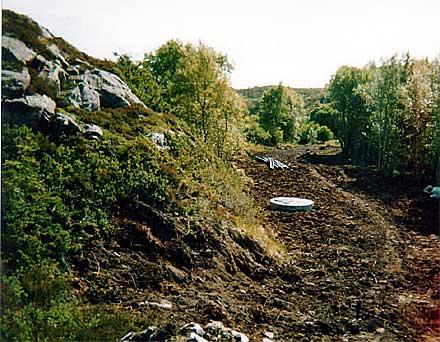Mekvik-maskin-Averoy-kommune-Leveringogleggingav5000m-5.jpg