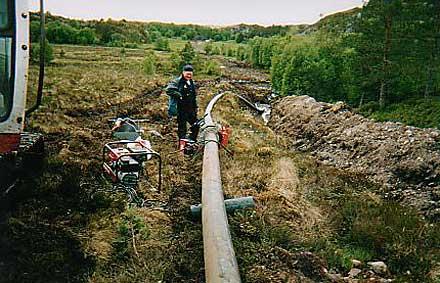 Mekvik-maskin-Averoy-kommune-Leveringogleggingav5000m-1.jpg