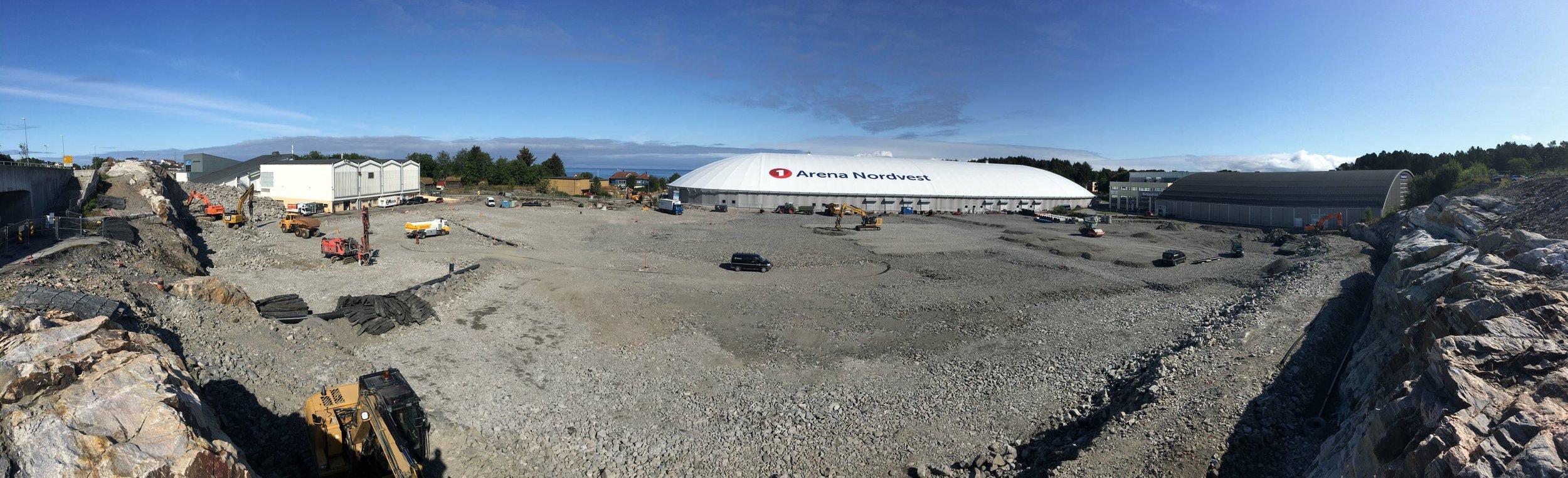 090819 panorama.JPG
