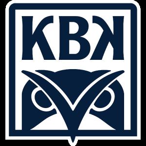 kbk-logo.png