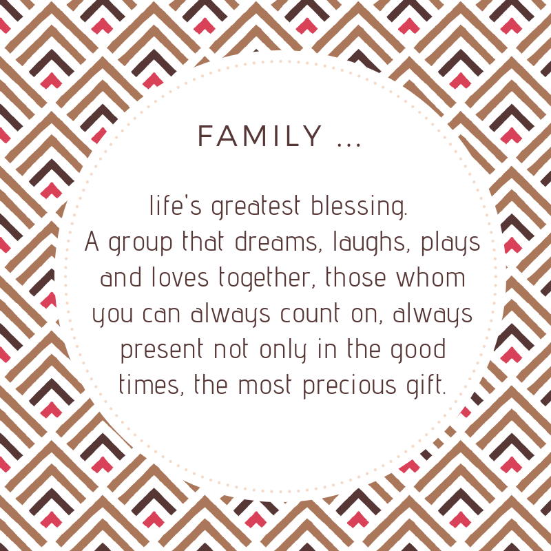 Family1 ....png