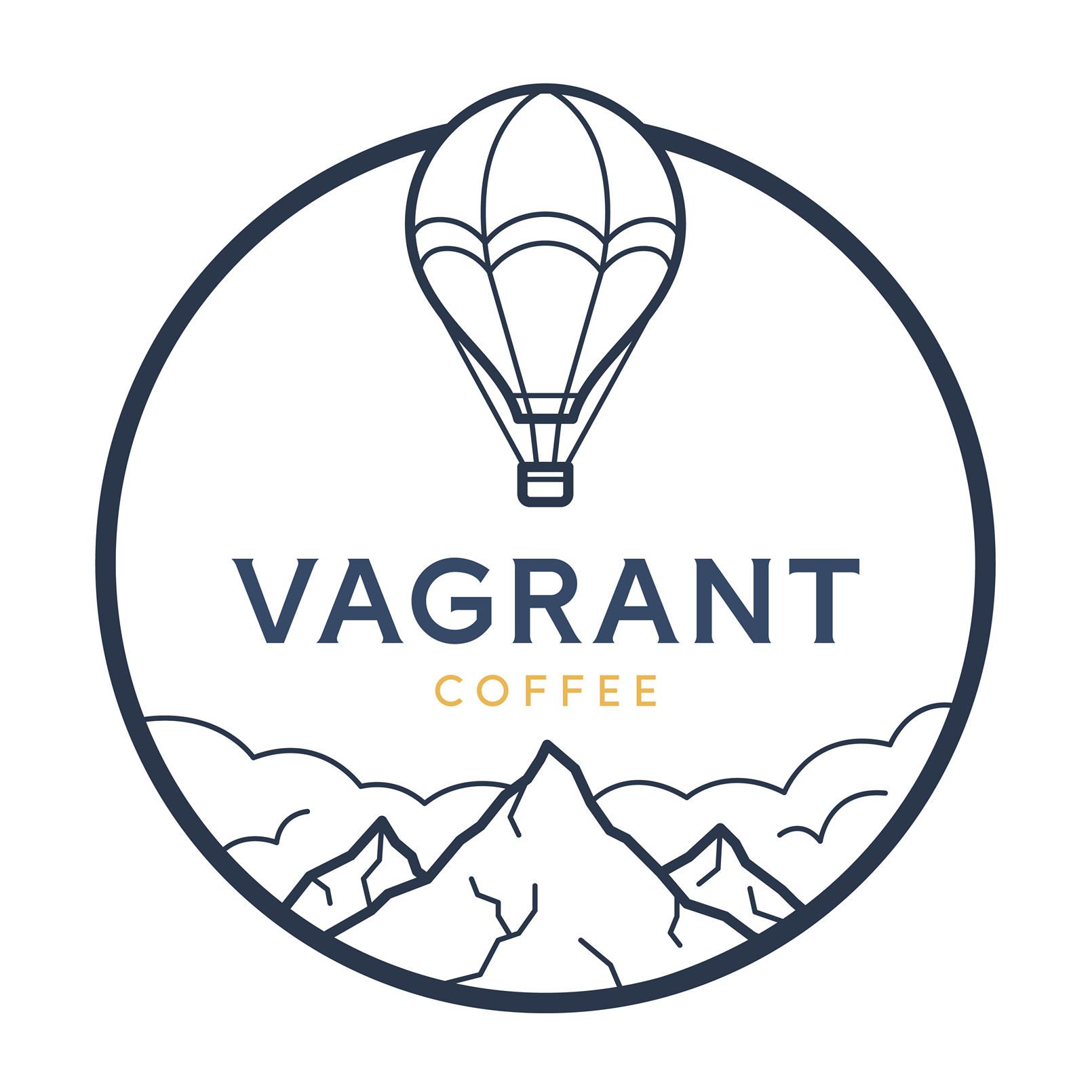 vagrant coffee.png