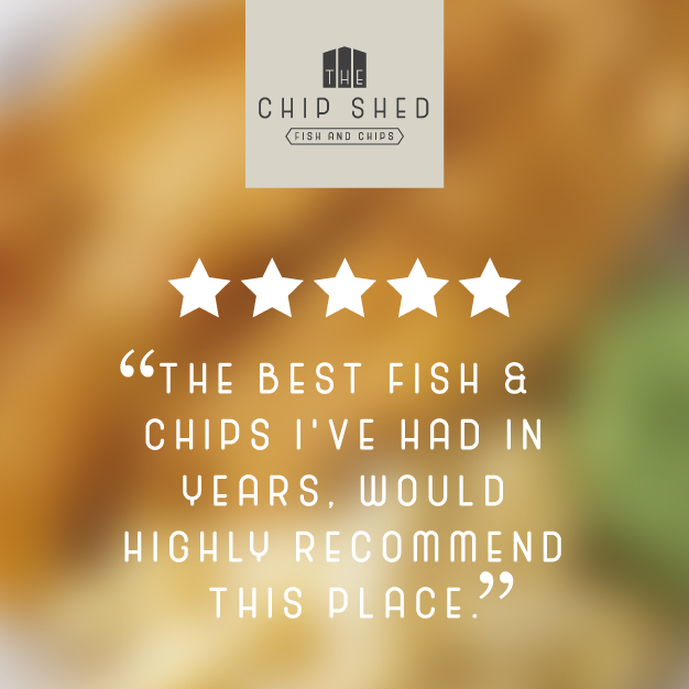 Fish_and_Chip_Quote_10.jpg