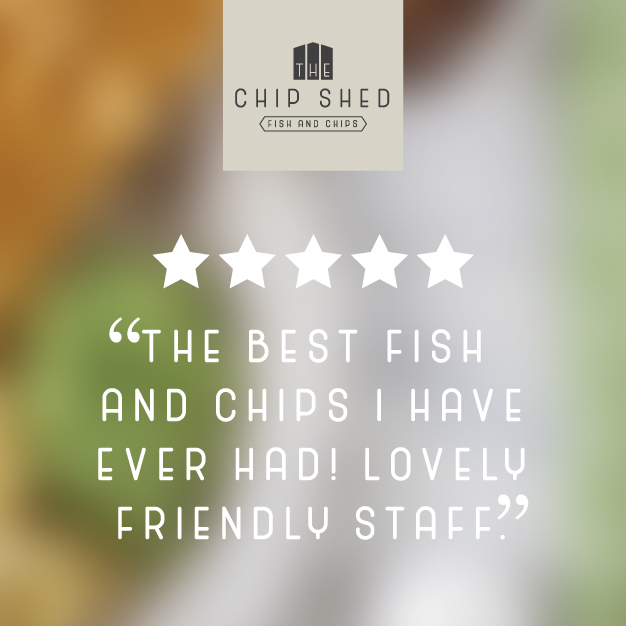Fish_and_Chip_Quote_11.jpg