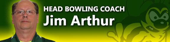 Medina Head Coach Template Arthur.jpg