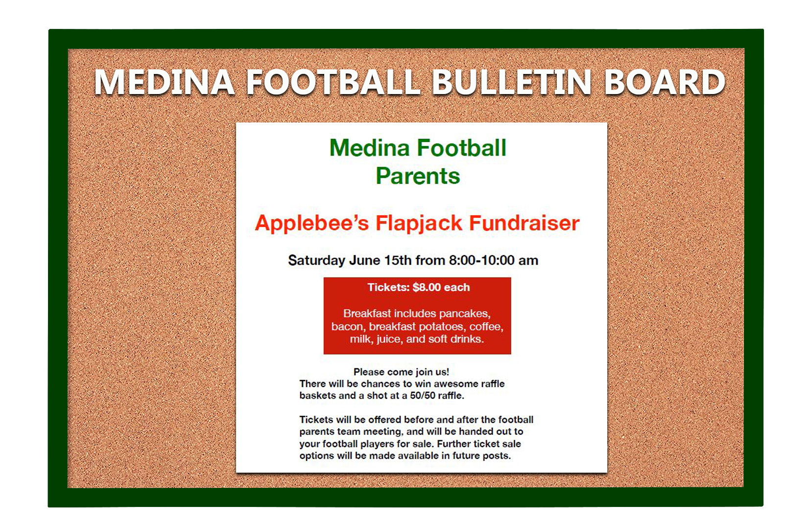 Football Bulletin Board.jpg