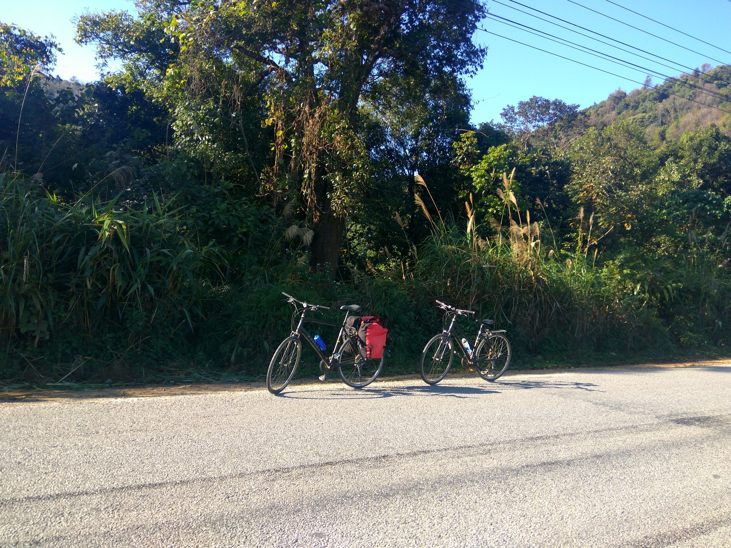 Cycling-in-Laos-Bicycle-Touring.jpg