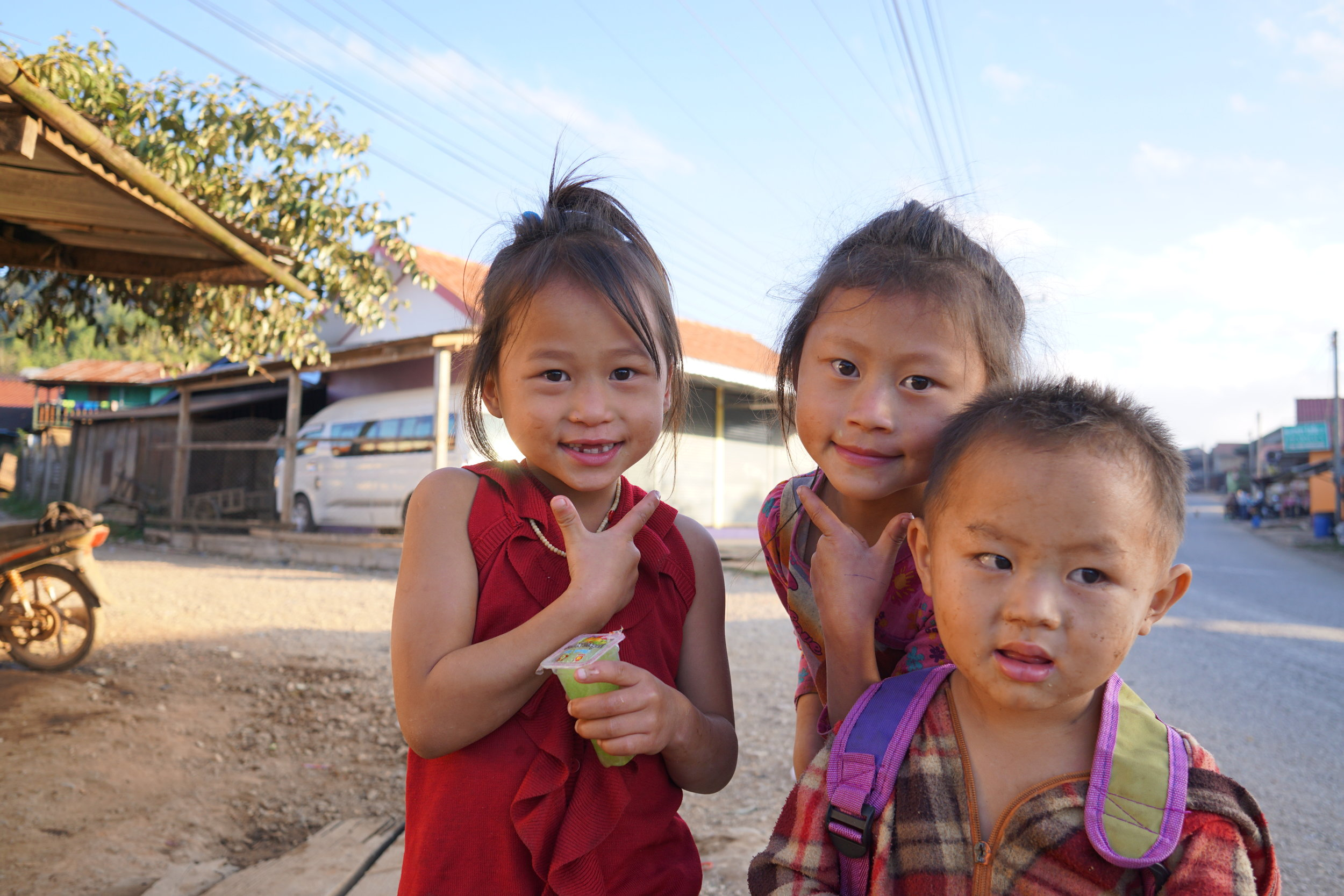 Laos-Children.jpg
