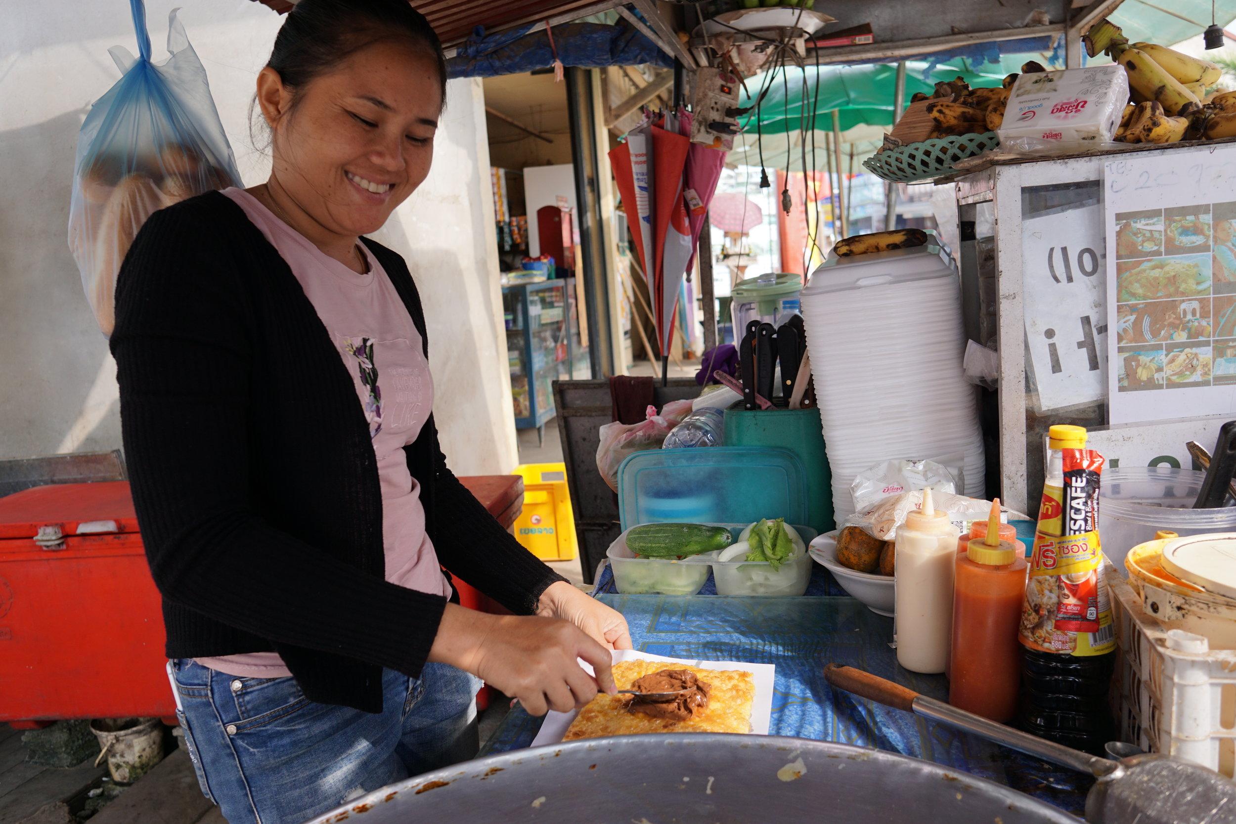 Street-Food-Laos.jpg