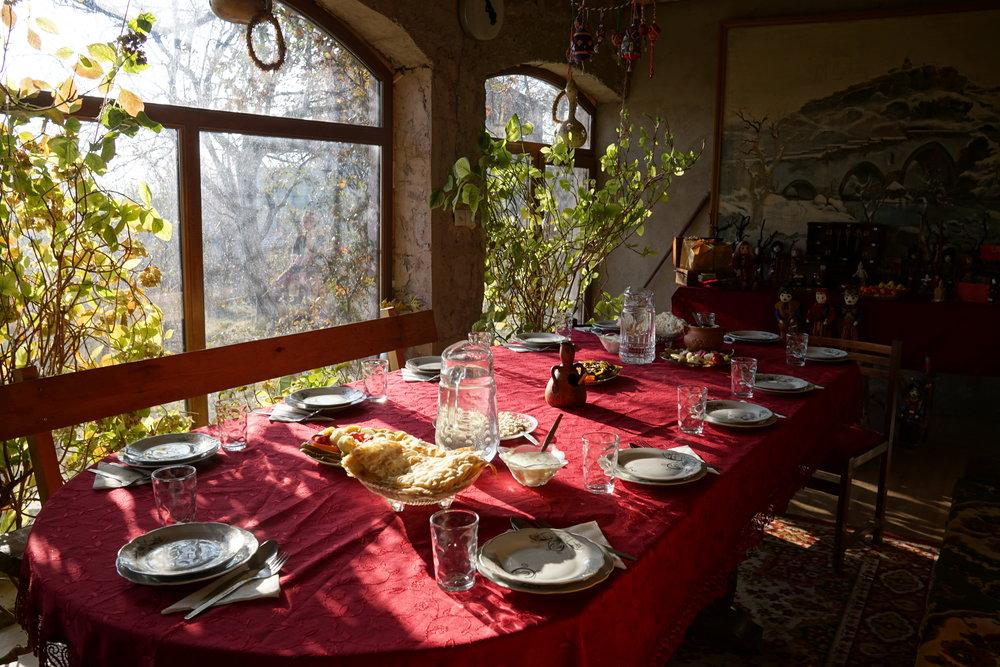 Feasting-Armenia-Best-Places-To-Travel-December-Januaru.jpg
