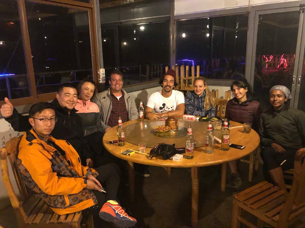 Halfway-Guest-House-China.jpg