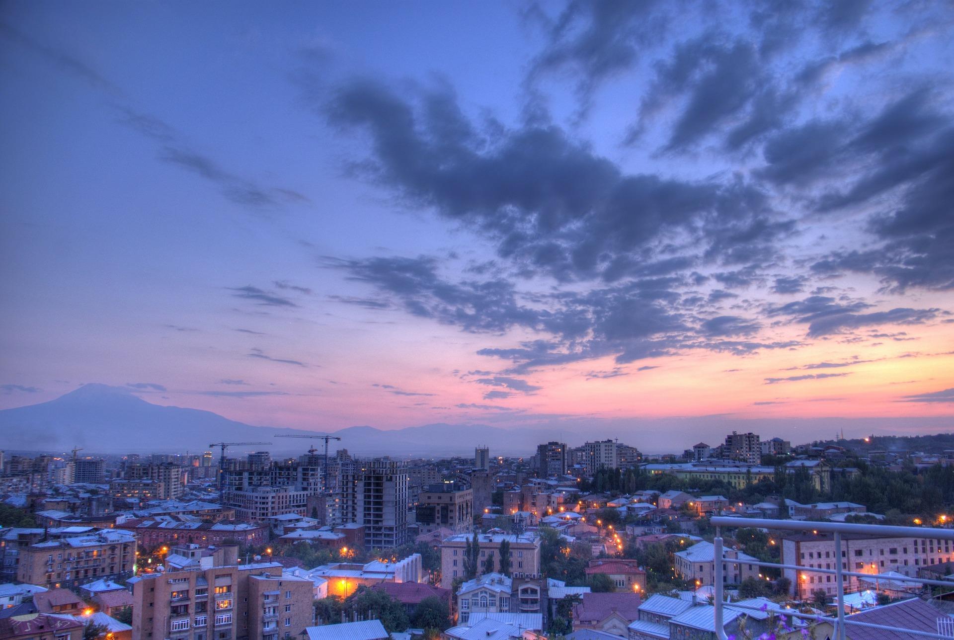 Yerevan-Armenia.jpg
