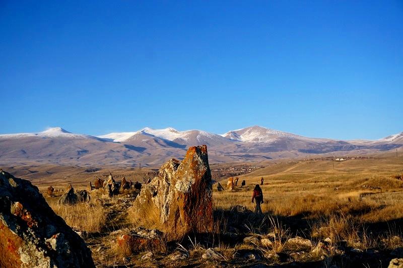 Karahunj-Armenian-Stonehenge.jpg
