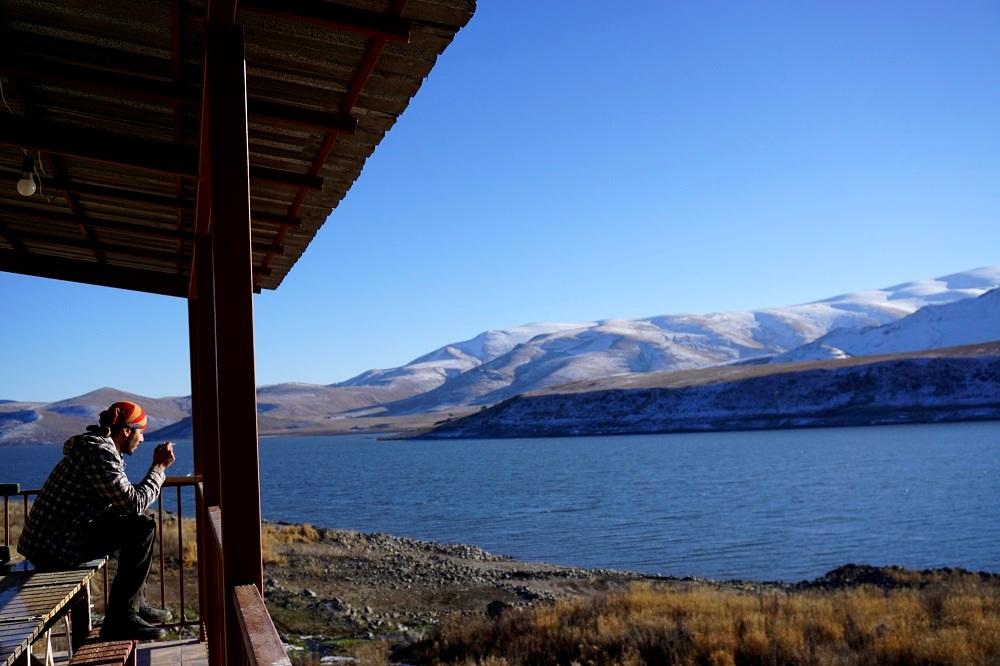 Spandaryan-Reservoir-Armenia.jpg
