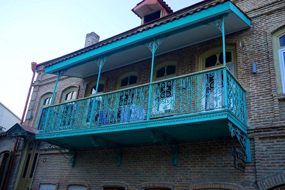 Pastel-Architecture-Sighnaghi-Georgia.JPG