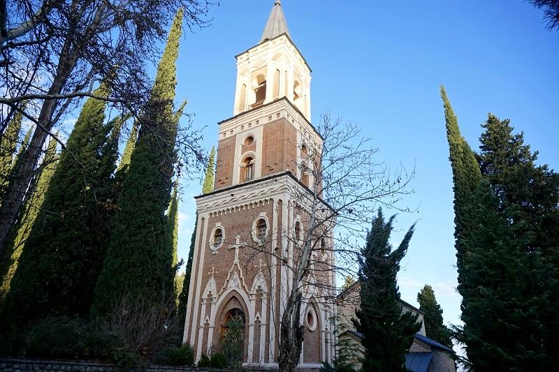 Bodbe+Monastery-Georgia-Sighnaghi.jpg