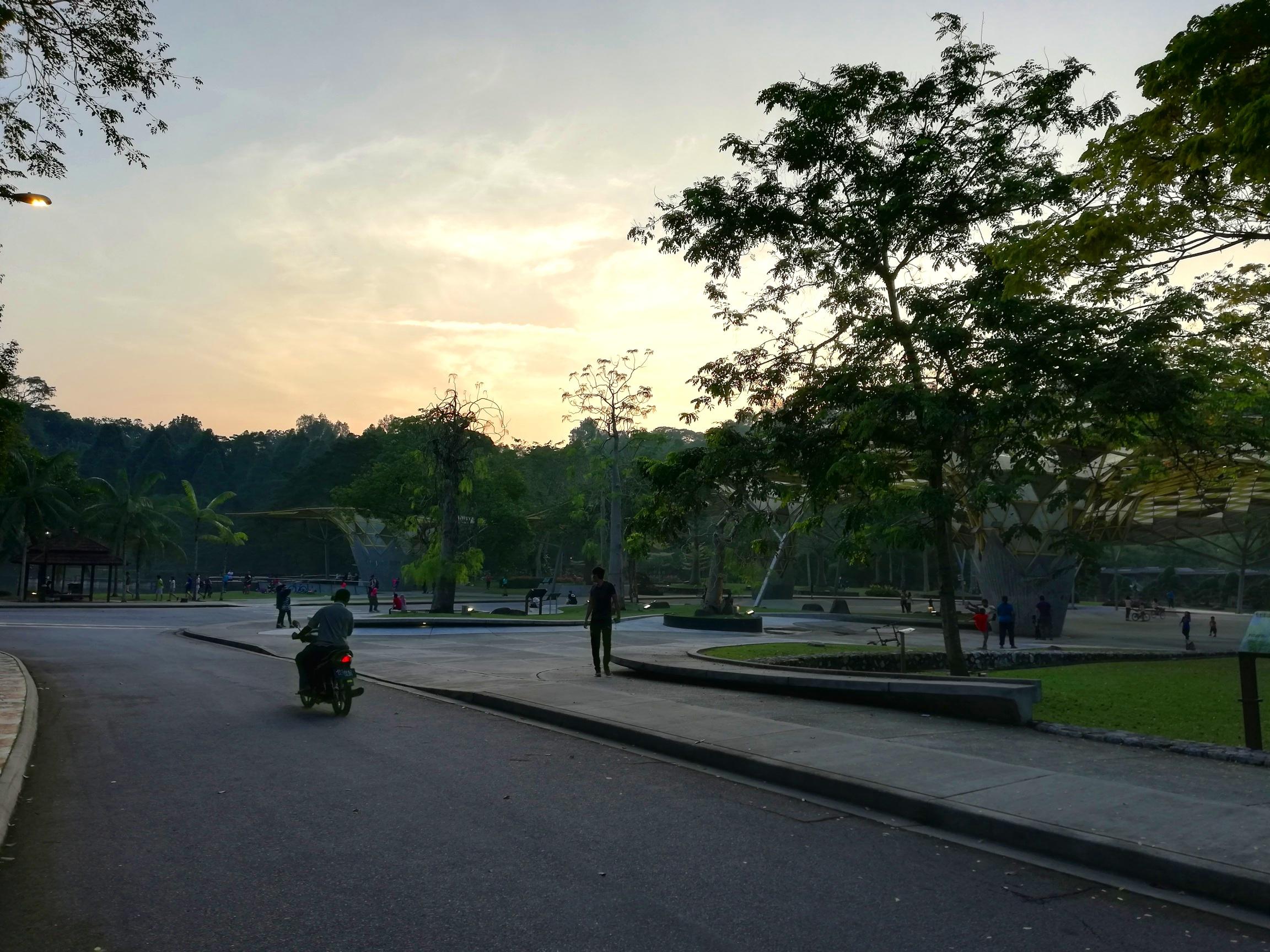 Lake-Gardens-Malaysia-Itinerary.jpg