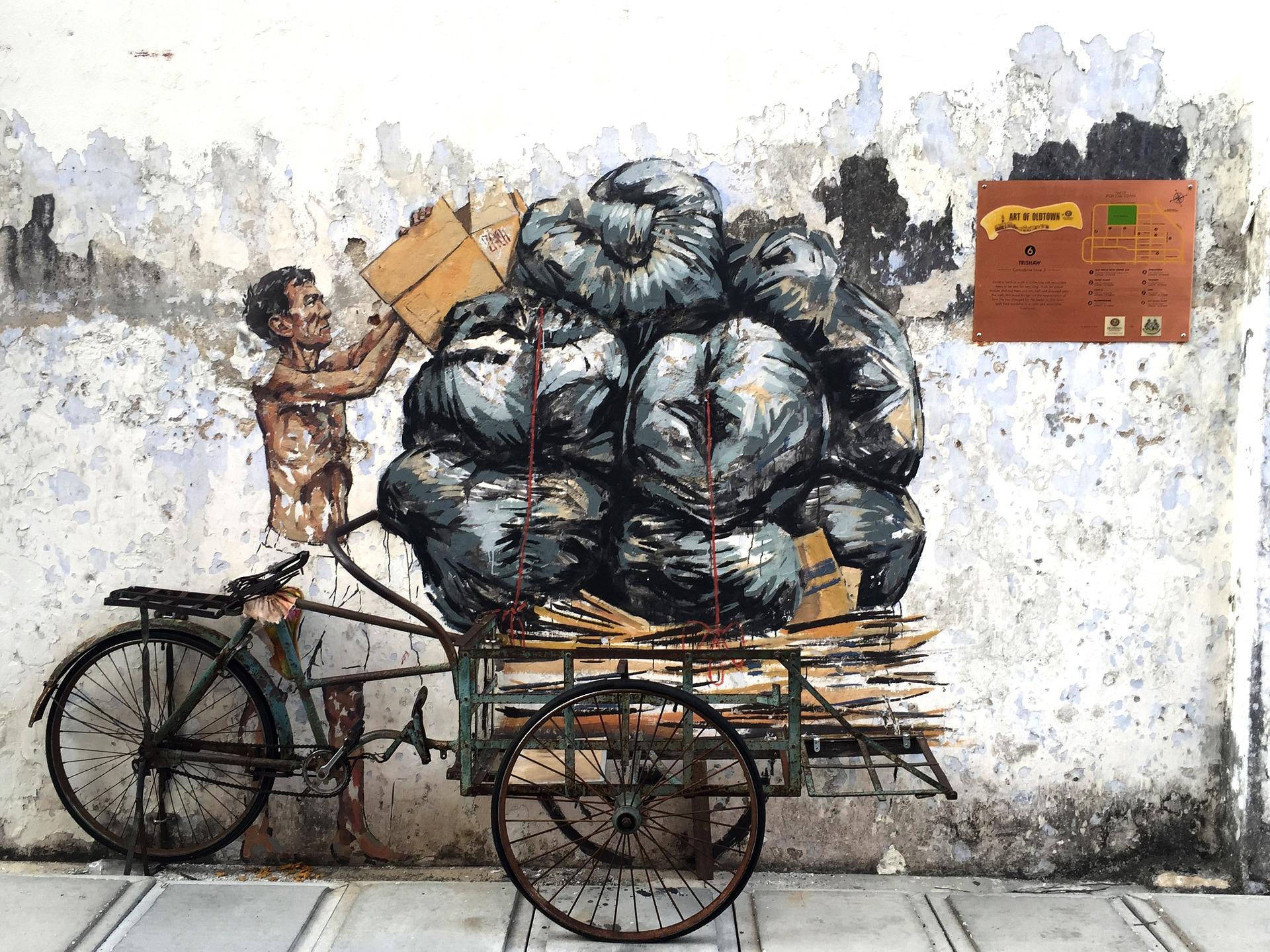 Street-Art-Ipoh-Itinerary-Malaysia.jpg