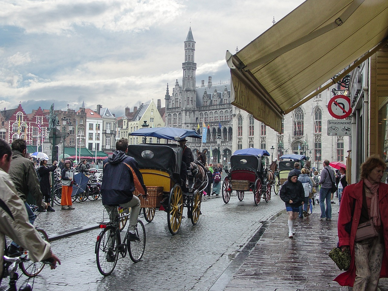 What-To-Do-In-Bruges-Film.jpg