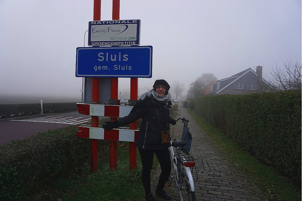 Cycling-from-Bruges-to-Sluis-Netherlands.jpg