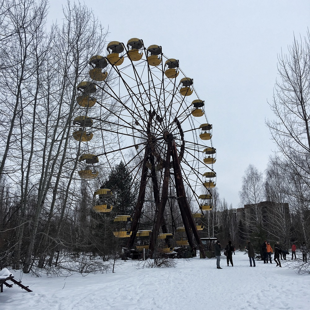 Dark-Tourism-Sites-Destinations-Chernobyl-Ukraine.JPG