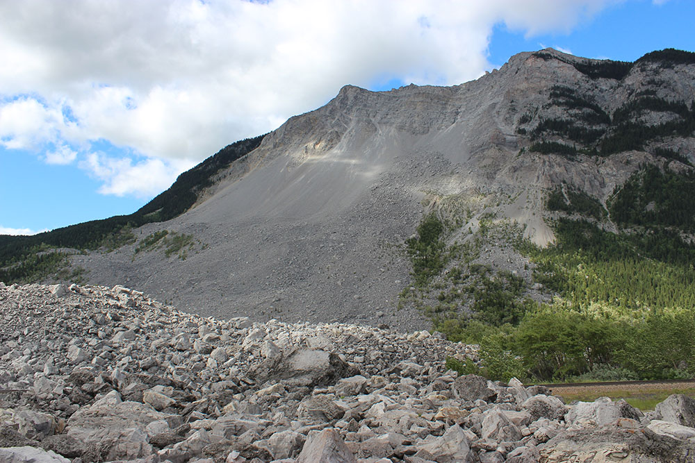 Dark-Tourism-Sites-Destinations-Frank-Slide-Wandering-Crystal.jpg