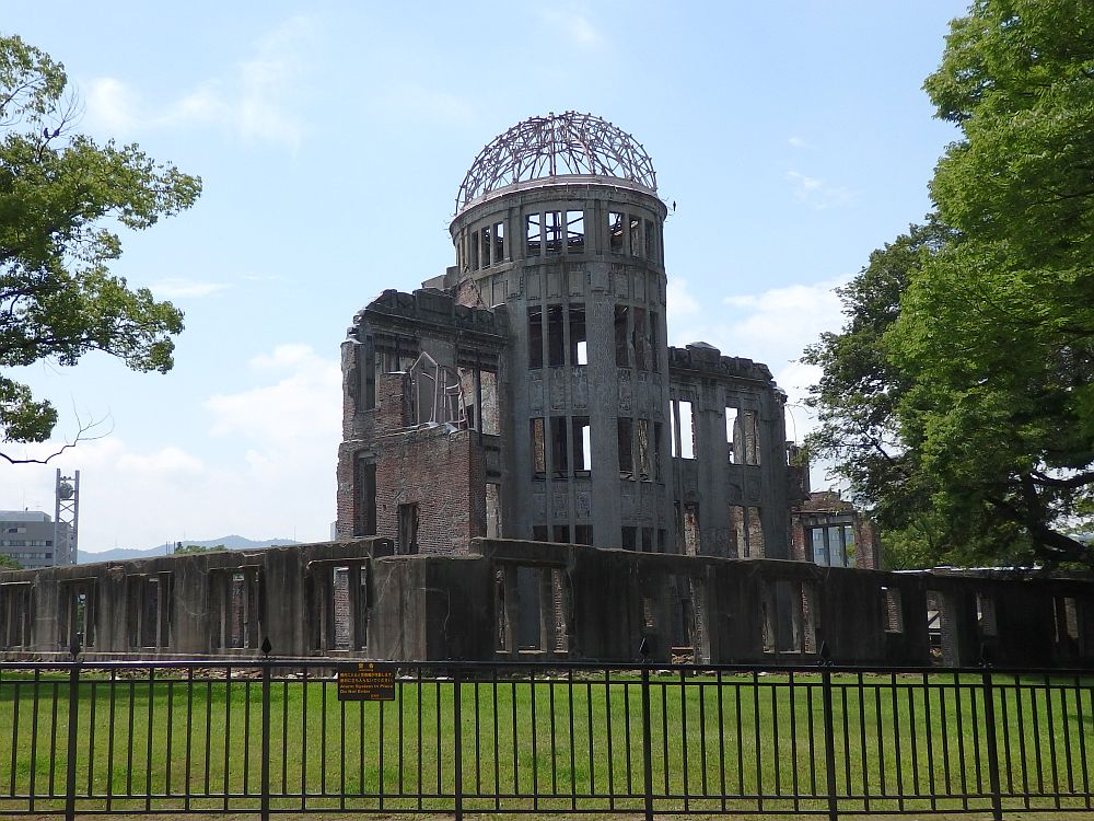 Dark-Tourism-Sites-Destinations-Hiroshima-Japan.jpg
