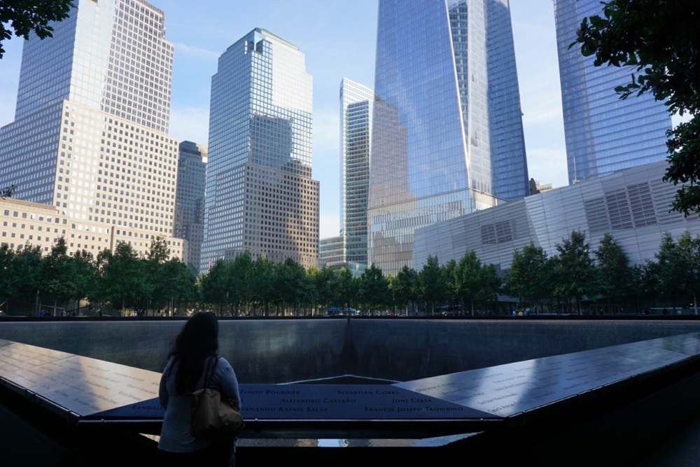 Dark-Tourism-Sites-Destinations-911-Memorial-Ground-Zero-New-York.jpg
